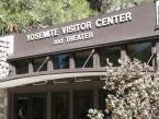 yosemite-visitors-center-u-theatre