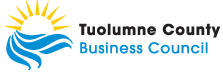 Tuolumne County Business Council