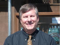 John Brophy