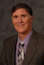 Jim Gianelli