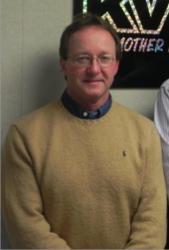 Ron Kopf