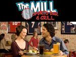 The Mill Sports Bar