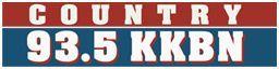 KKBN 93.5FM - The Cabin