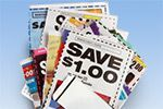 Mother Lode Coupons