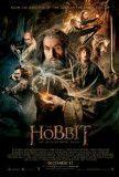 Hobbit 2 Movie Poster