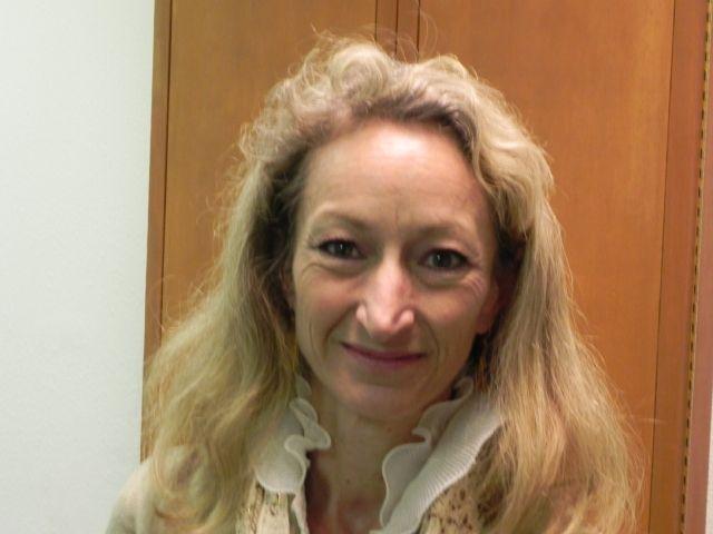 Debra Bowen – myMotherLode.com