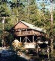 Tuolumne Family Camp