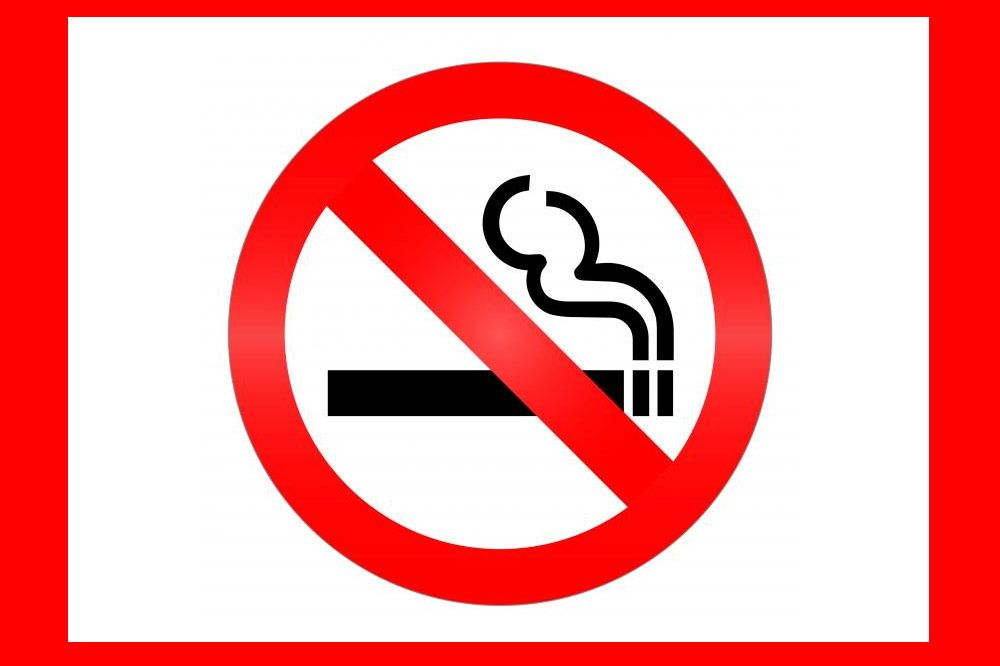FDA says it will ban all menthol cigarettes and flavored cigars