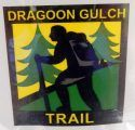 Dragoon Gulch