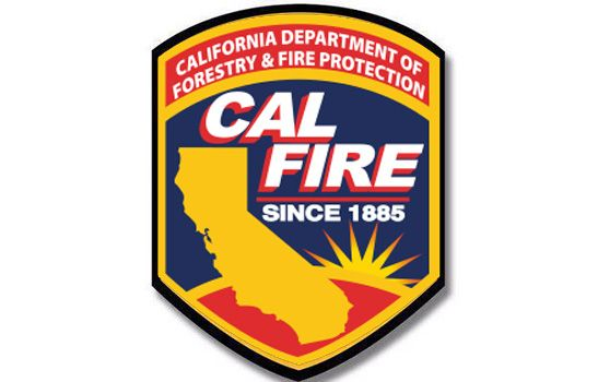 CAL Fire Terminates 17, Suspends 12 For On-duty Drinking ...