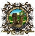 Calavera County Fair 2013 logo.jpg