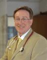 Dr. Curtis Allen