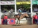 Mother Lode Round-up Rodeo
