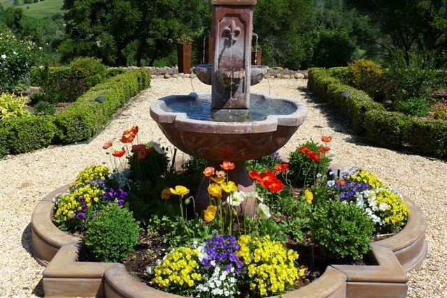 Photo by Master Gardener Becky Chimenti