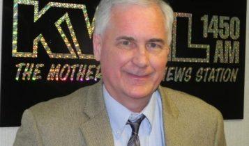 Congressman Tom McClintock