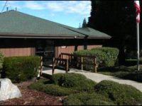 Groveland Community Services District