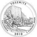 Yosemite Coin