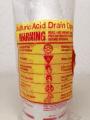 Hazardous Household Waste