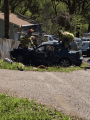 Highway 49 fatal accident