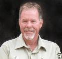 Jim Junette, Stanislaus National Forest
