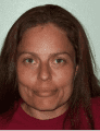 Cheryl Lucero
