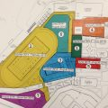 Sonora High School's Measure J construction schedule