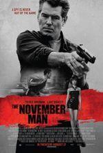 poster-november-man