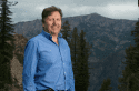 Bear Valley New General Manager Benno Nager