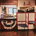 Tuolomne County Election Office