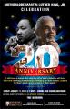 MLK Jr. Celebration Poster 2015