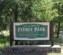 Feeney Park