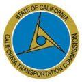 California Transportation Commission