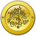 Mother Lode Round-Up Logo