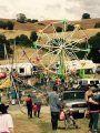 2015 Calaveras County Fair