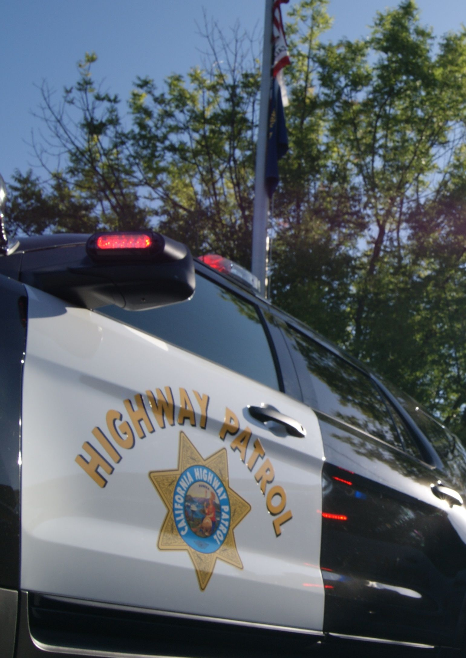 Deadly Hwy 132 Crash Claims Another Life | myMotherLode com