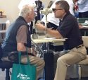 Tuolumne-County-Health-Fair-Oct-20-2015-Eye-Screening