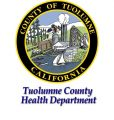 Tuolumne County Health Department