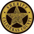Calaveras County Sheriff's Office