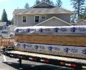 SPI-Lumber-Delivery-3-23-2016