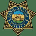 Reno Police image
