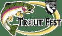 Trout Fest Logo