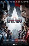 civil war_poster