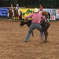 2016 Mother Lode Roundup Rodeo