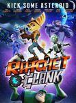 ratchet_poster