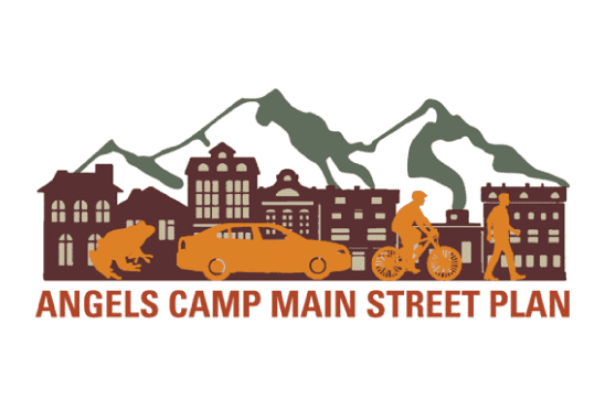Angels Camp Ca Car Repair
