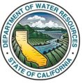 Dept. of Water Resources