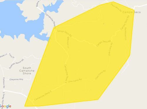 pge outage map with Power Outage In Calaveras County 2 on Power Restored To Sonoma County Thousands In Napa Still Without furthermore Viewdetails as well Power Outage In Calaveras County 2 additionally From Mark Zuckerberg To A Ransacked Candlestick 2014s Most Popular together with Power Outages.