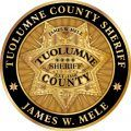 Tuolumne County Sheriff's Office