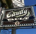 The Candy Vault 42 S. Washignton Street
