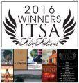 2016 ITSA Film Festival